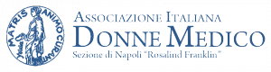AIDM Napoli